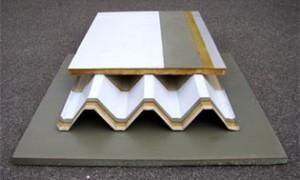金属屋根断熱工法-300x180