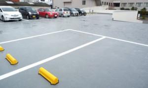 駐車場工法-300x180